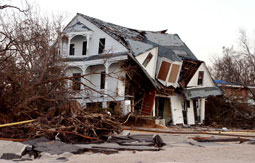 Public Adjusters Associates Collapses