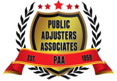 When To Call Public Adjusters