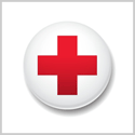 Red Cross USA