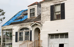 Public Adjusters NJ Siding